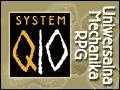 system Q10